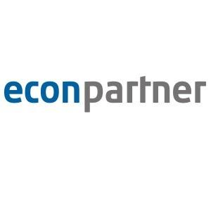 EconPartner